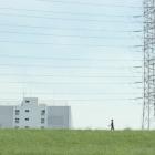 長谷康平 写真展「andante」