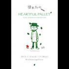 榎本タイキ イラストレーション展『HEARTFUL PALLET』
