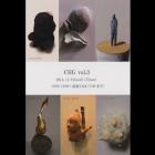 CHG  vol.3