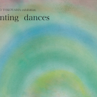 painting dances