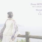 From SETOUCHI manapito × Y O