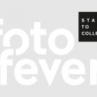 フランス・パリ fotofever 2019 出展のご案内