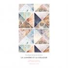 Prius Shota 3rd Solo Art Exhibition 個展『心に灯す光と色彩のパレット』