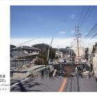 冨永 晋 写真展『2011_2020』