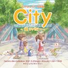 たかはしだいち個展 「City〜僕らの街に〜」