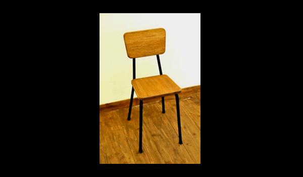 机什器椅子